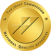 Gold Seal of Approval®