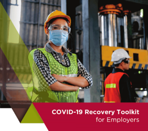 covid-19 recovery toolkit